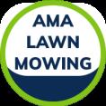 ama lawn mowing perth